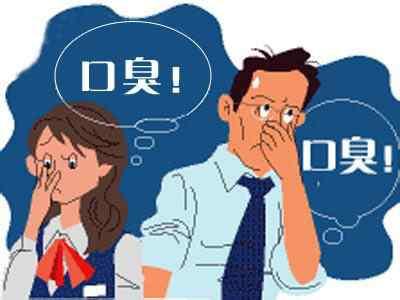 口臭是肠胃疾病最敏感的信号.jpg