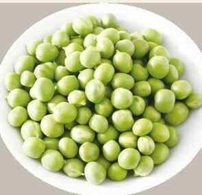 豌豆.jpg