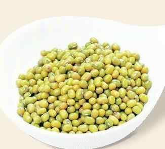 绿豆.jpg