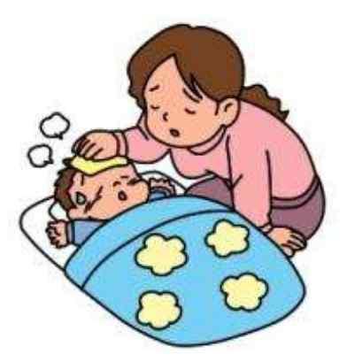 孩子老生病原因是什么.jpg