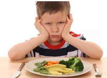 孩子没胃口不爱吃饭怎么办.jpg