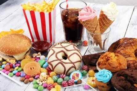 吃不健康的食物太多.jpg