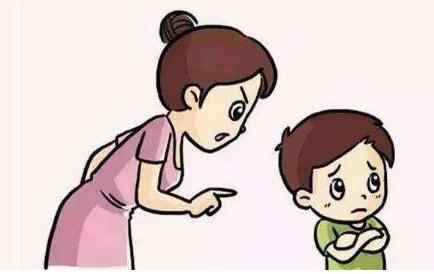 父母情绪不好会影响孩子吗.jpg