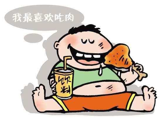 2吃太多单一的食物.jpg