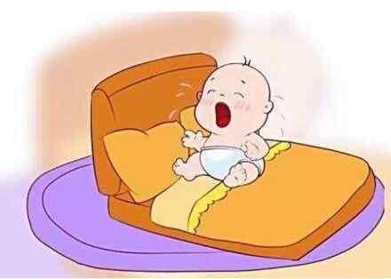 婴儿积食的症状表现形式.jpg