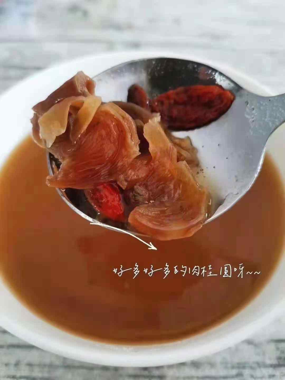 红糖姜枣膏.jpg