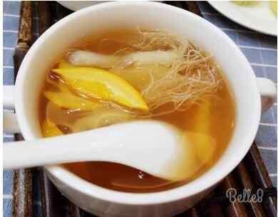 红糖姜水.jpg