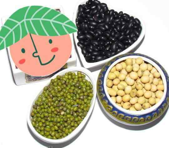 黄豆、黑豆、绿豆三豆饮.jpg