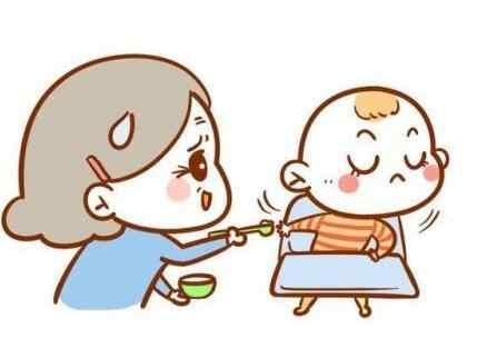 孩子没胃口的原因?.jpg