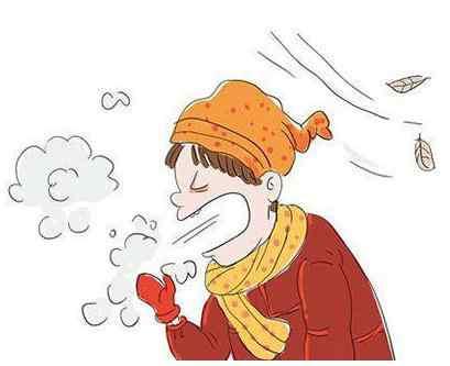 风寒感冒咳嗽食疗方法.jpg