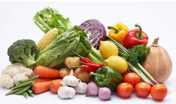 苹果、大豆、芥蓝、菠菜、洋葱、赤豆.jpg
